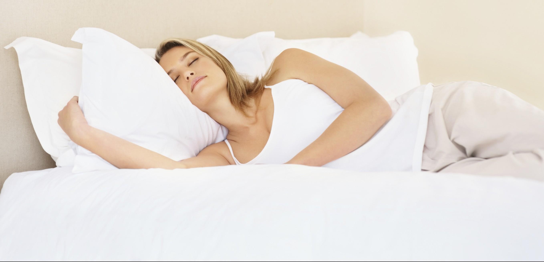 Если снится во сне что говорят о ком то что беременная