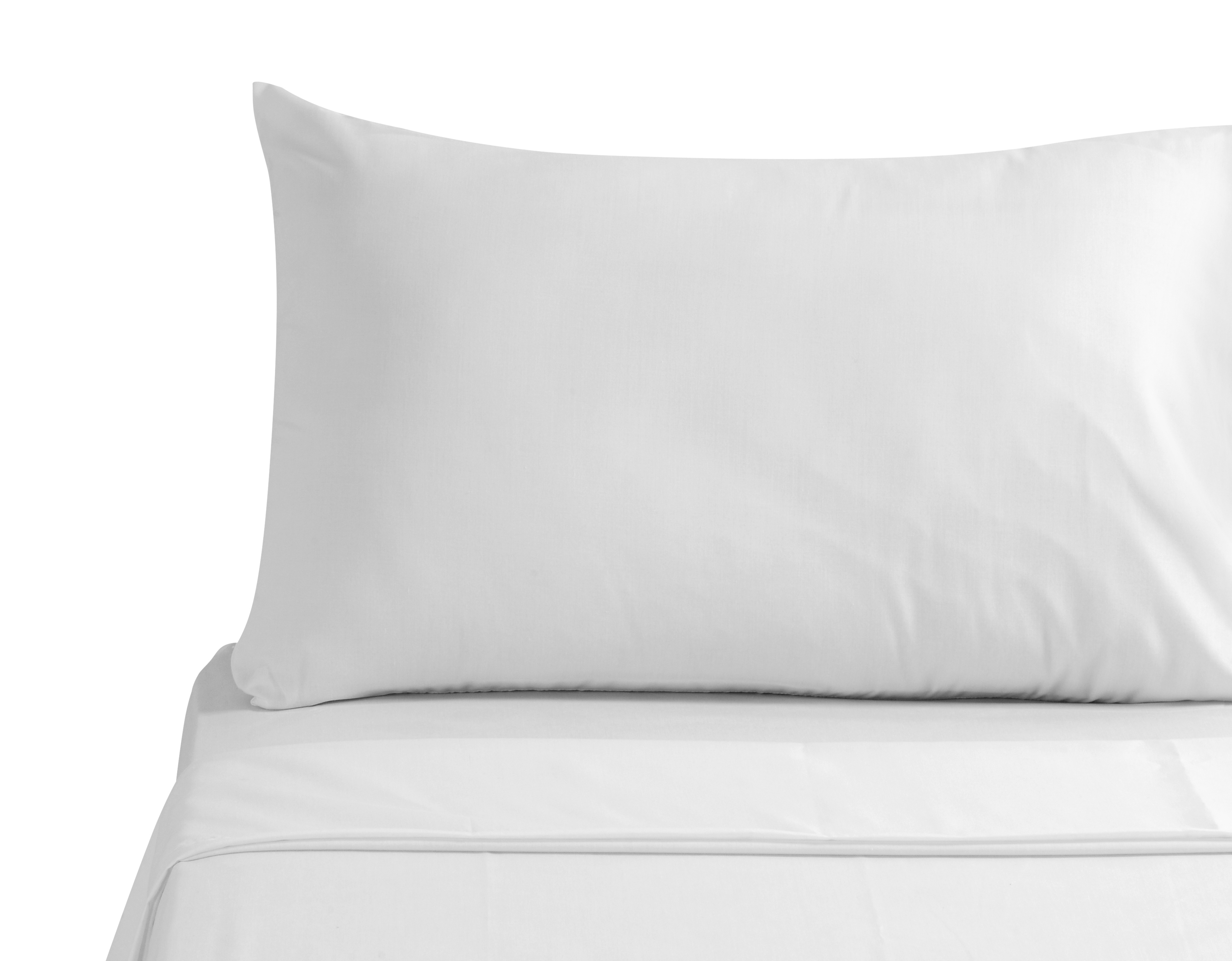 Moisture Wicking Pillow Case Wicked Sheets