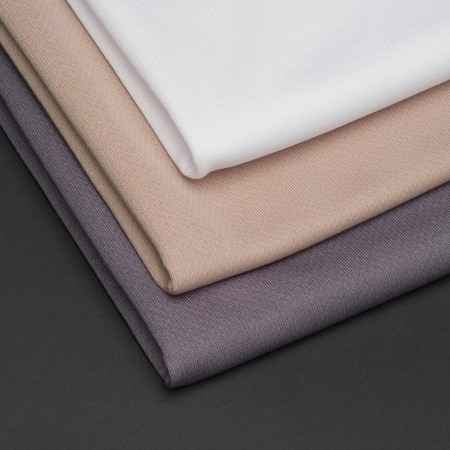 Moisture-wicking Sheet Set at wicked sheets