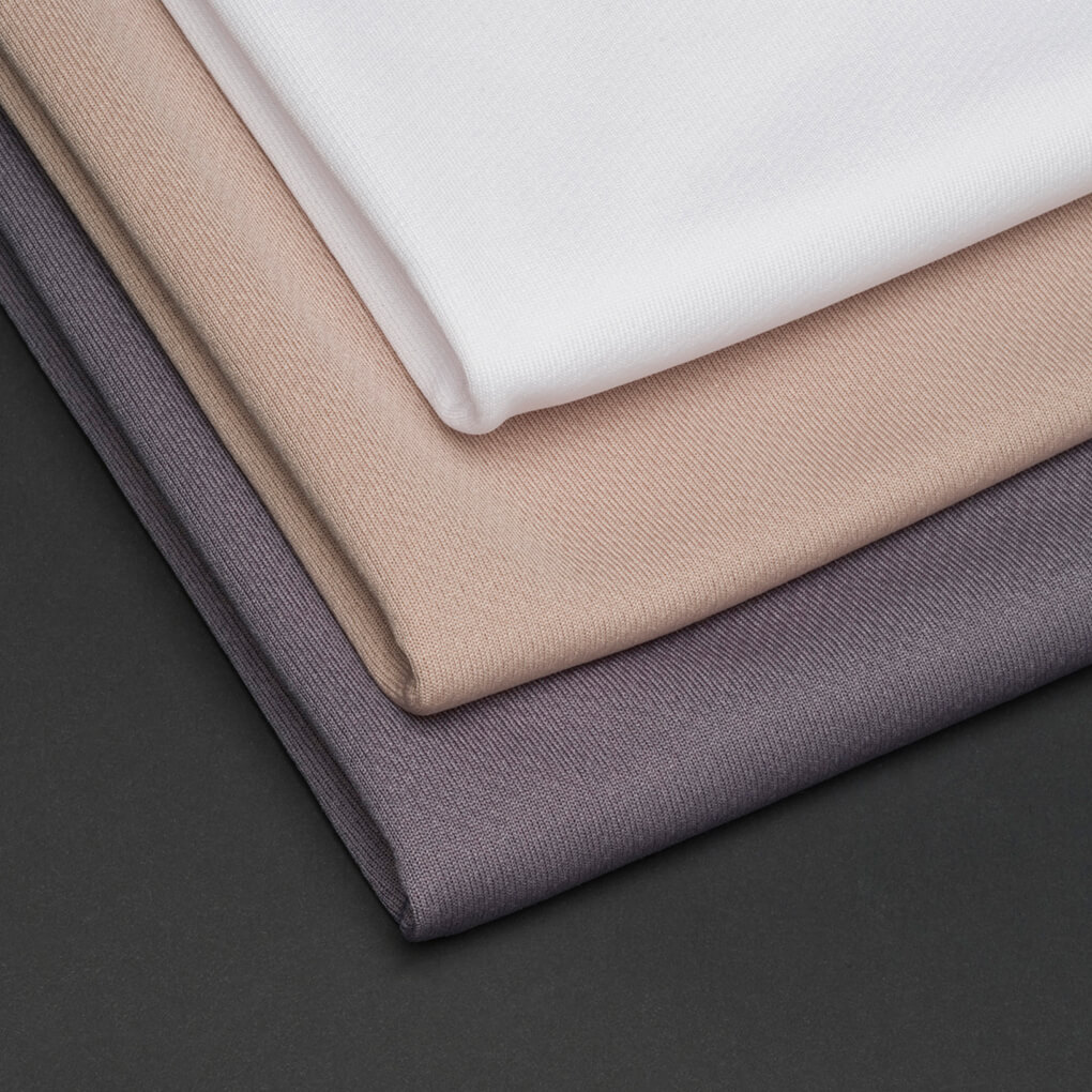 Moisture-wicking Top Flat Sheet at wicked sheets