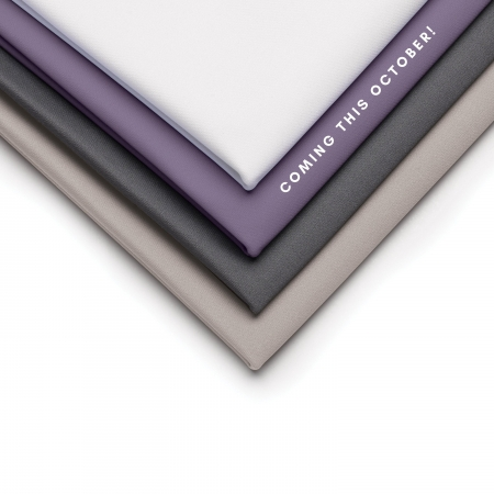 triangle of wicked sheets color options