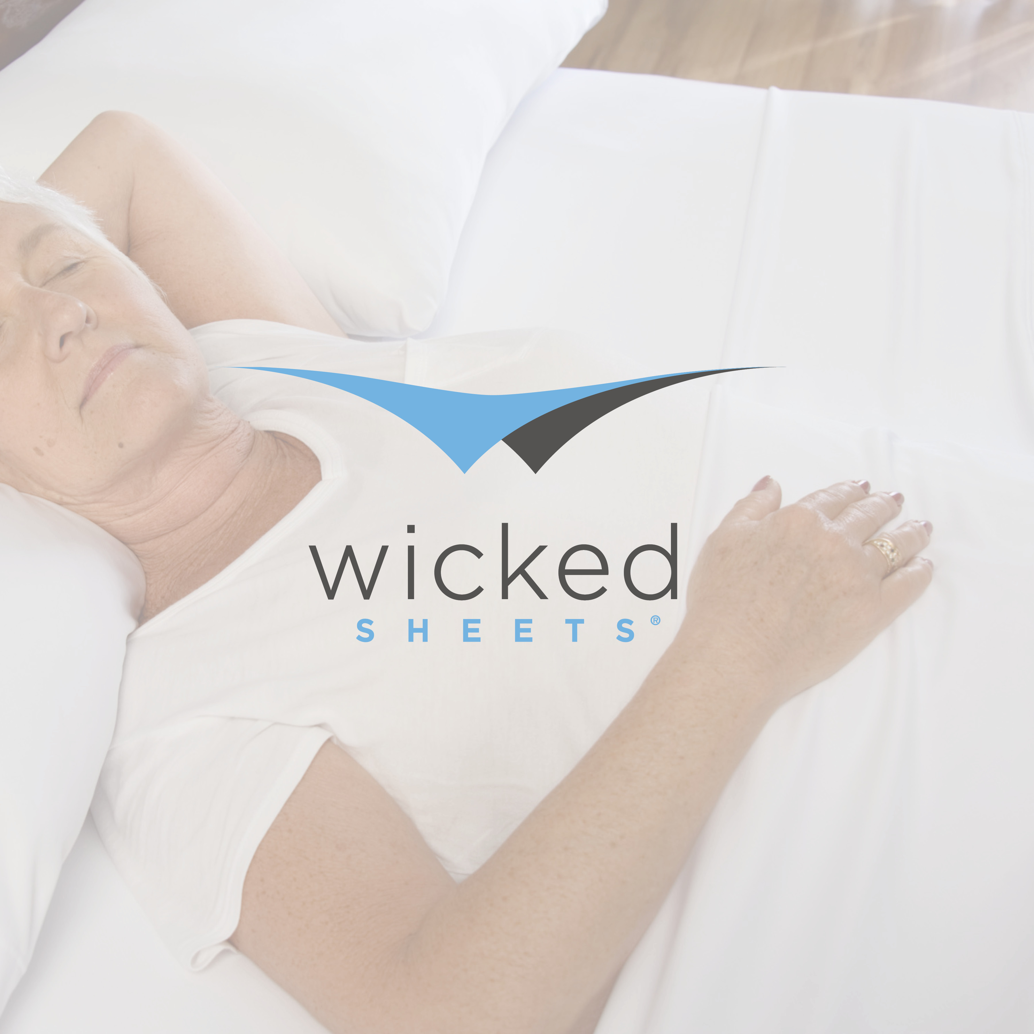 Wicked Sheets logo