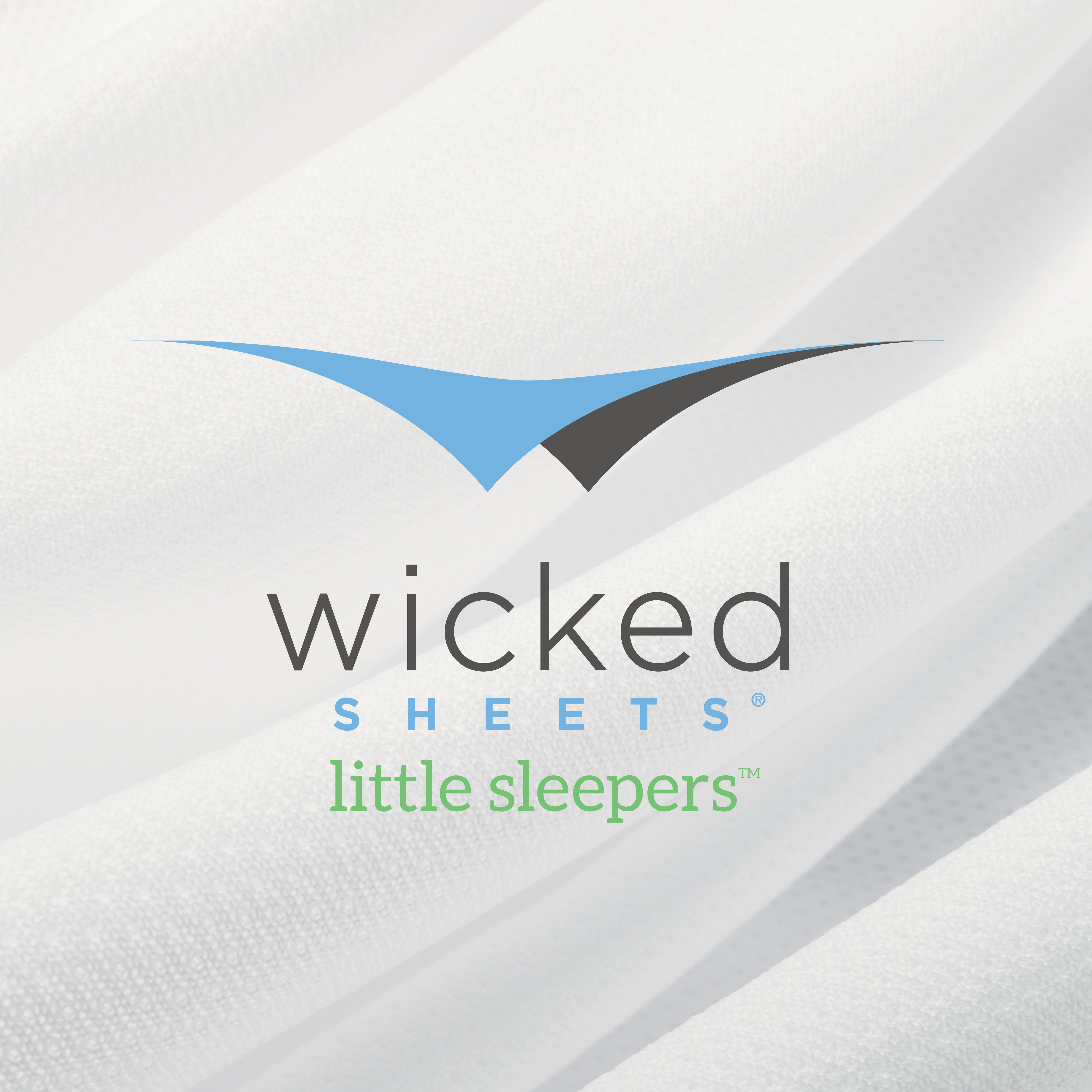 wicked sheets little sleepers