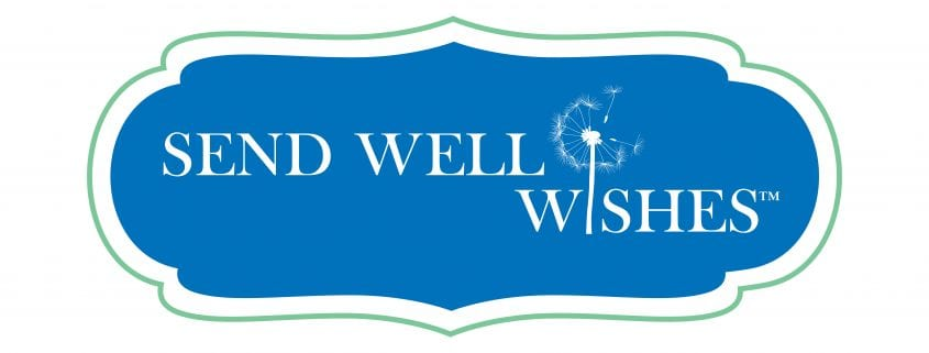 send well wishes at wicked sheets