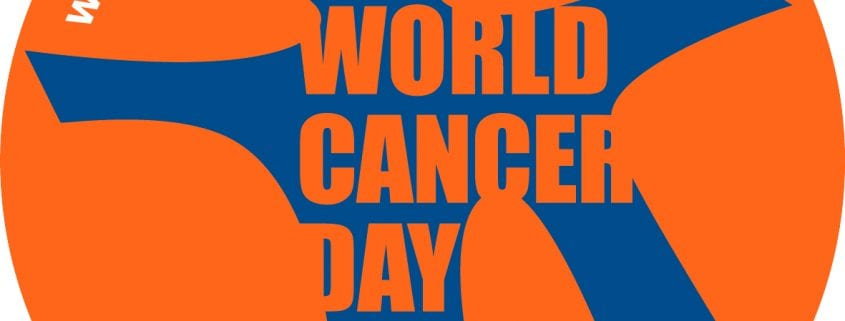 worldcancerday.org world cancer day february 4th