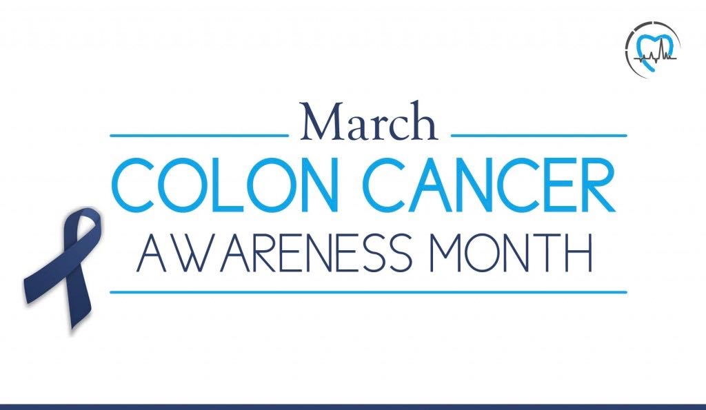 Colorectal Cancer Awareness Month With Dr Krychman Wicked Sheets Louisville Ky