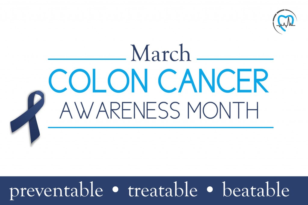 Night Sweats and Irinotecan for March Colon Cancer Awareness Month