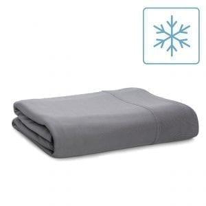 Cooling Top Flat Sheet