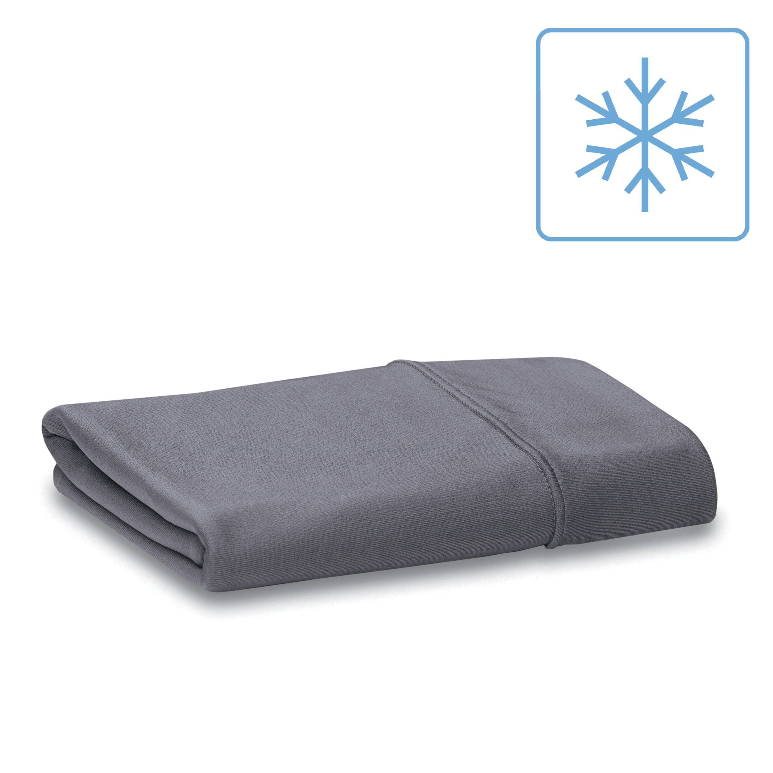 extraordinary market best on sleepers blanket pillows cooling for gallery the side rated pillow cushion