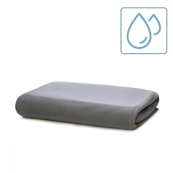 Body Pillow Case with Moisture-Wicking Icon