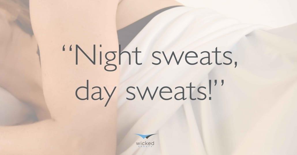 Day Sweats