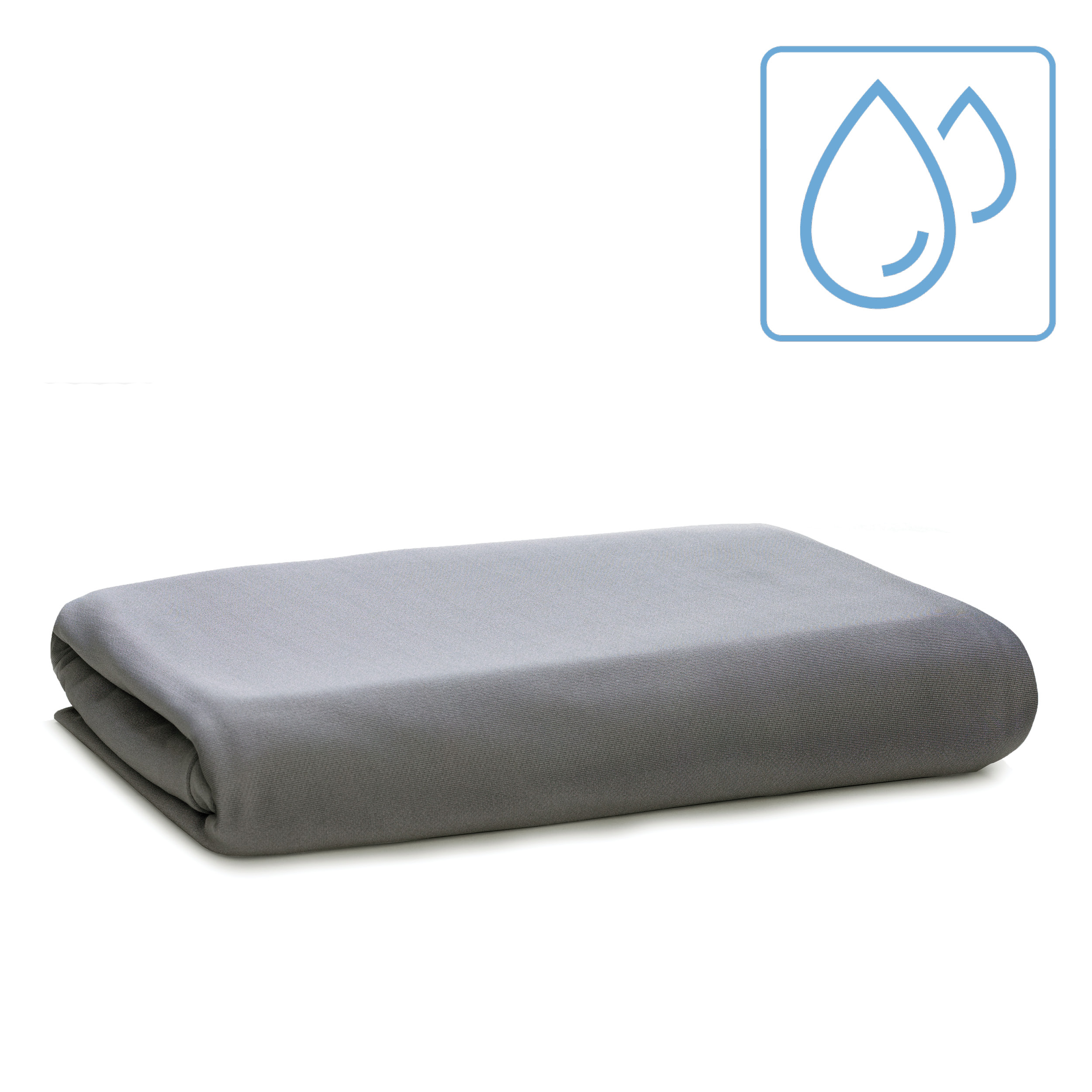 Original Moisture Wicking Fitted Sheet Wicked Sheets