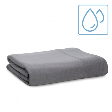 Moisture-Wicking Flat Sheet