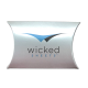 wicked sheets gift card
