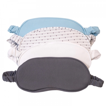 cooling sleep masks