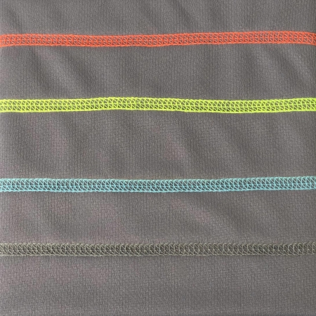 thread colorways