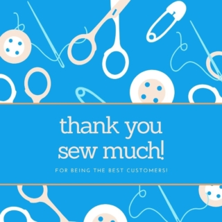 This photo says it all. Without the constant love and support from our customers we would not be where we are today so, THANK YOU! . . . #grateful #wickedthanks #wickedgoodcustomers #customerappreciation #wickedsheets #wickedgood #sewing #manufacturing #behindtheseams #smallbusiness #entrepreneur #entreprenuerlife